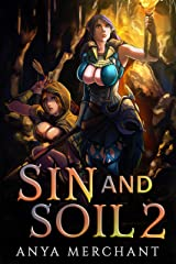 Sin and Soil 2 Kindle Edition