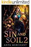 Sin and Soil 2