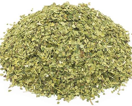 Paja de Avena Orgánico y la Yerba Mate Bolsas de Té de Hierbas (paquete de 25, sin blanquear): Amazon.es: Alimentación y bebidas