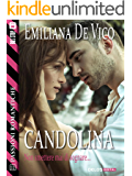 Candolina (Passioni Romantiche)