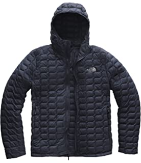 The North Face Mens Aconcagua Jacket at Amazon Mens ...