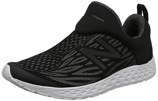 new balance Men's Zante Running Shoes Men's Running Shoes at amazon