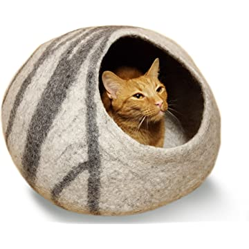 top selling Meowfia Cave