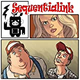 img - for Sequentialink (Issues) (3 Book Series) book / textbook / text book