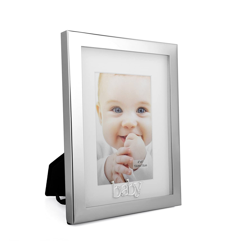 Hochwertige Bilderrahmen in verschiedenen Designs 10 x 15 Format ...