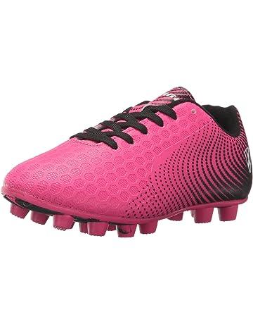 65f4ac3bbfde Indoor & Futsal Soccer Shoes | Amazon.com