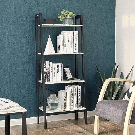 Scaffali Design Metallo.Generic Splay Standder Scaffali Un Ladder Design Industriale