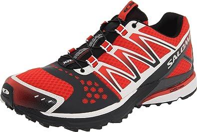 check-out 467c1 06e8f Amazon.com | Salomon Men's XR Crossmax Neutral Trail Running ...