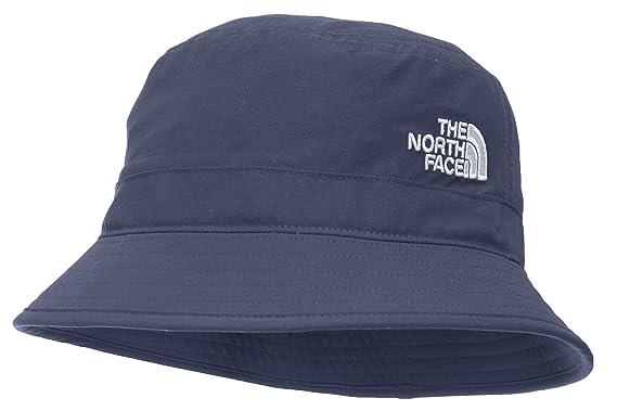8d04c473f010a0 The North Face Triple Buckets blue (Size: L-XL) hat: Amazon.co.uk ...