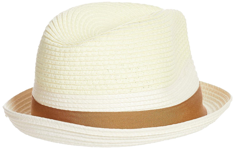 922ca0b7eee Amazon.com  Diesel Men s Citsuyer Hat