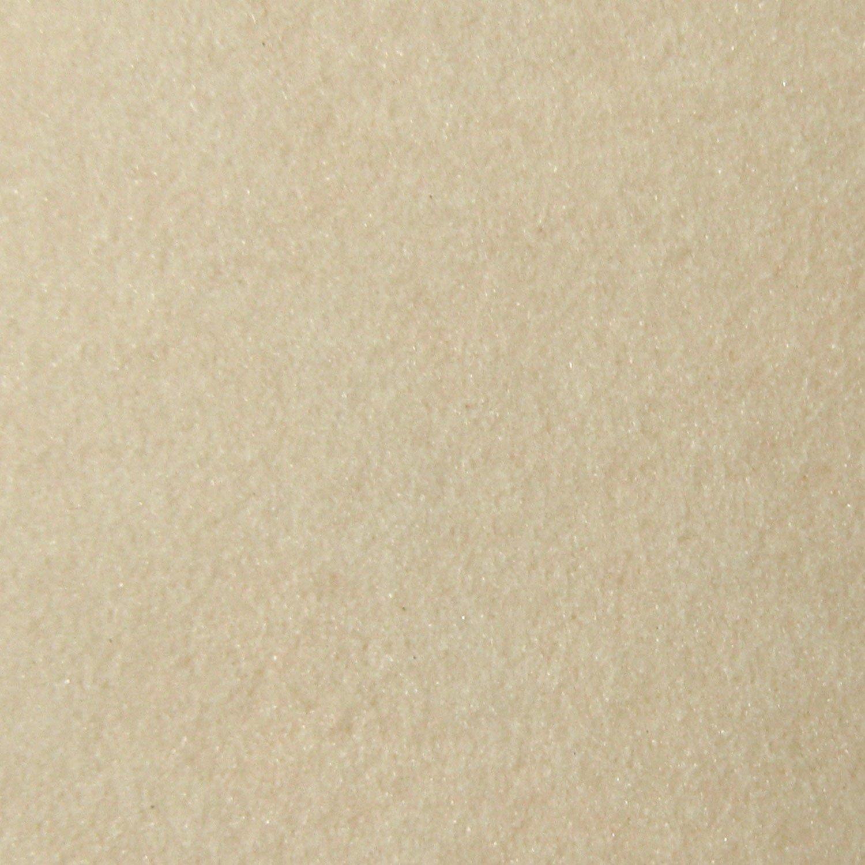 UART Premium Sanded Pastel Paper (12'' x 18'') - Grade 400 - Pack of 10 by Uart Pastel Paper