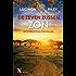 Zon (De zeven zussen Book 6)