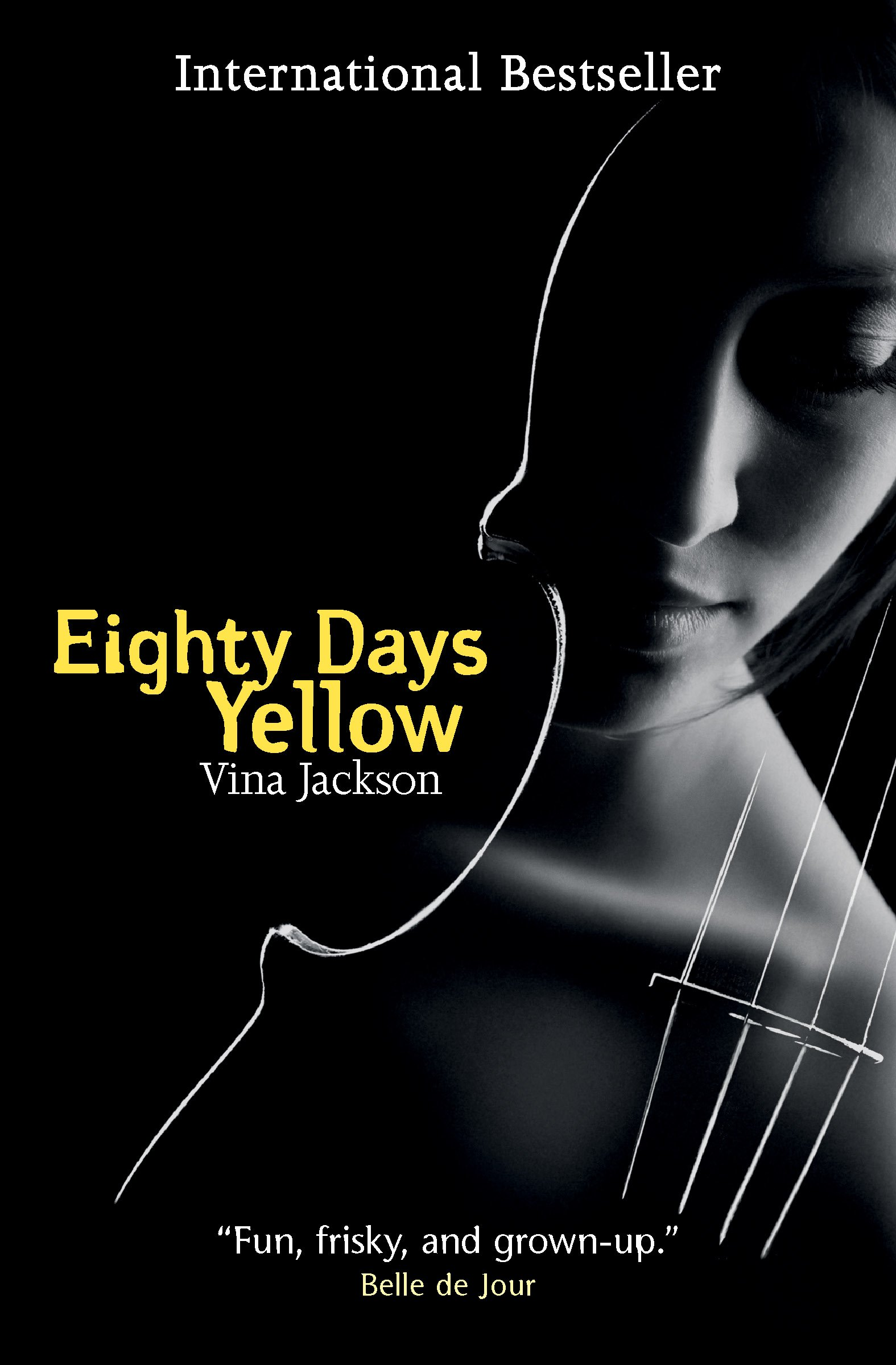 Bilderesultat for eighty days yellow amazon