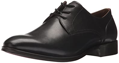 Mens Lauriano Derbys Aldo