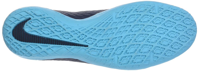 Nike Unisex-Erwachsene Hypervenom X Phelon Iii Ic 852563 852563 852563 414 Turnschuhe 1210fe