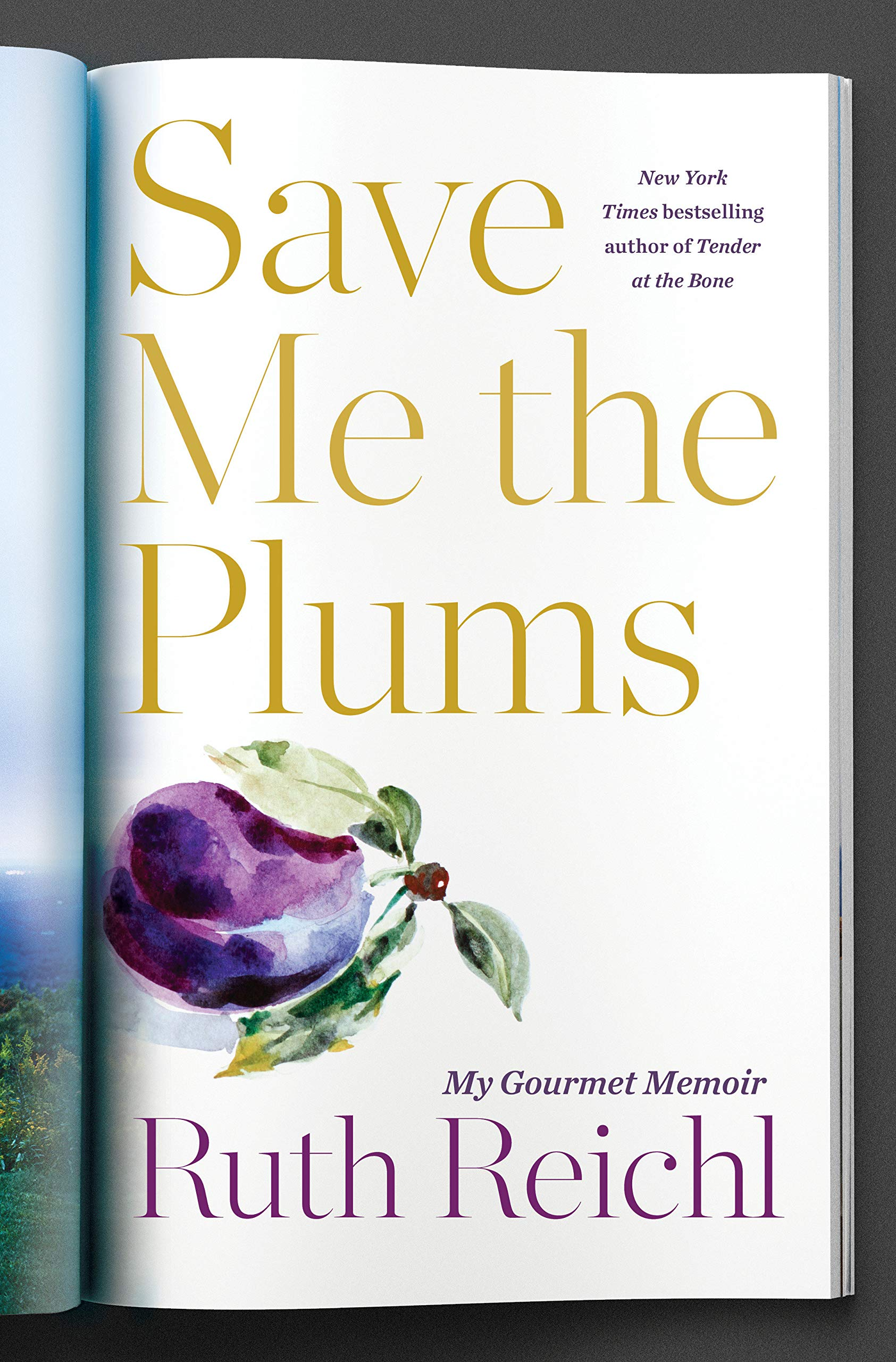 Image result for save me the plums