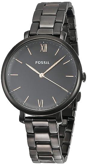 Fossil Womens Jacqueline - ES4511