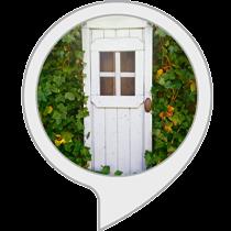 The Magic Door  sc 1 st  Amazon.com & Amazon.com: The Magic Door: Alexa Skills