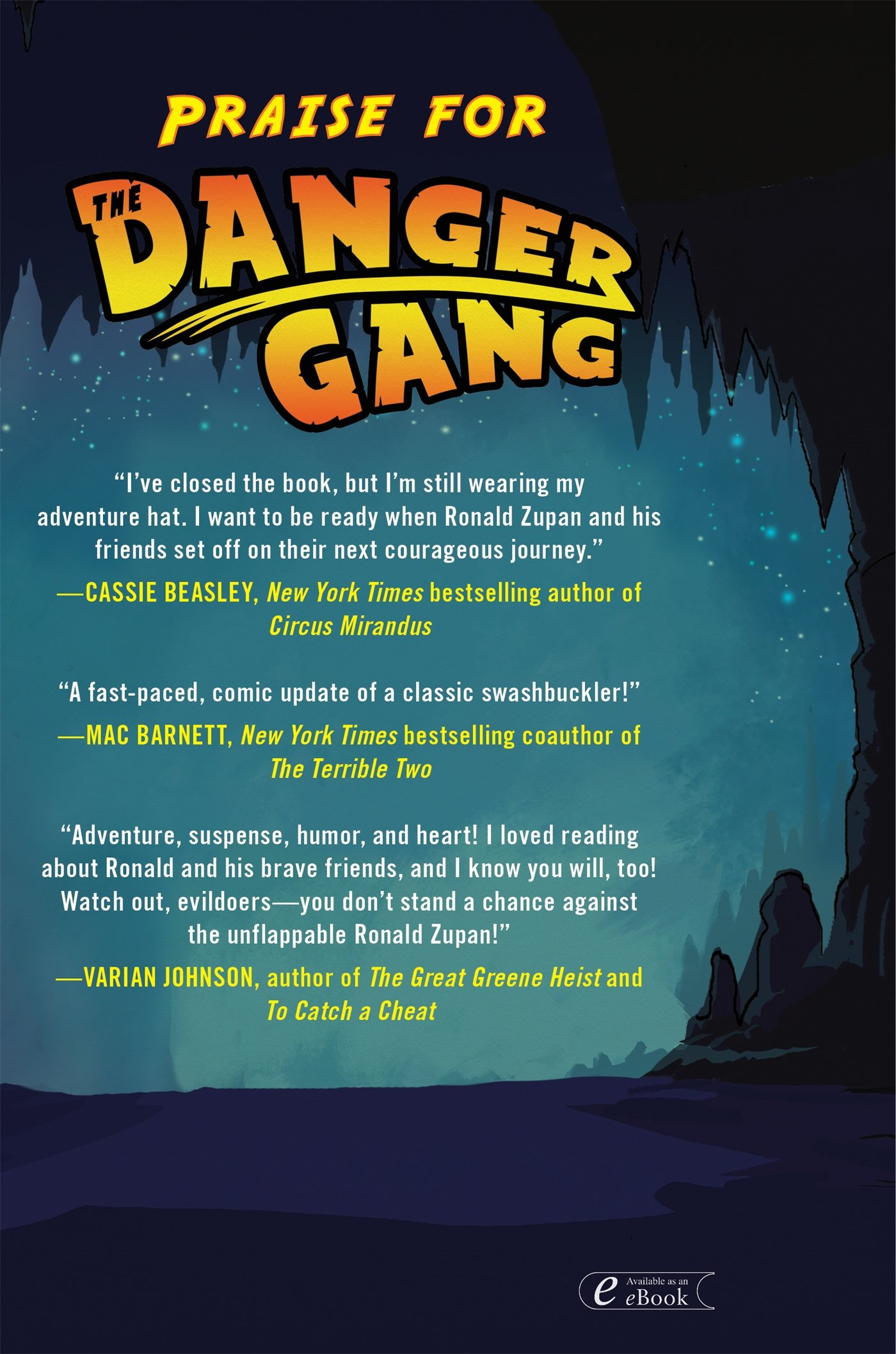 The Danger Gang and the Pirates of Borneo!: Stephen Bramucci, Arree Chung:  9781619636927: Amazon.com: Books