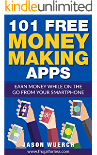 Amazon com: Make Money Online In 2019: The Ultimate Guide To Making