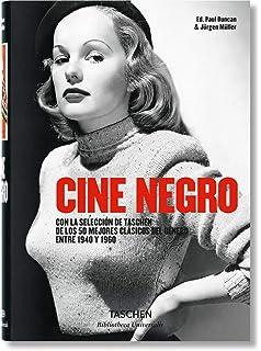 Into the Dark: The Hidden World of Film Noir, 1941-1950 (Turner
