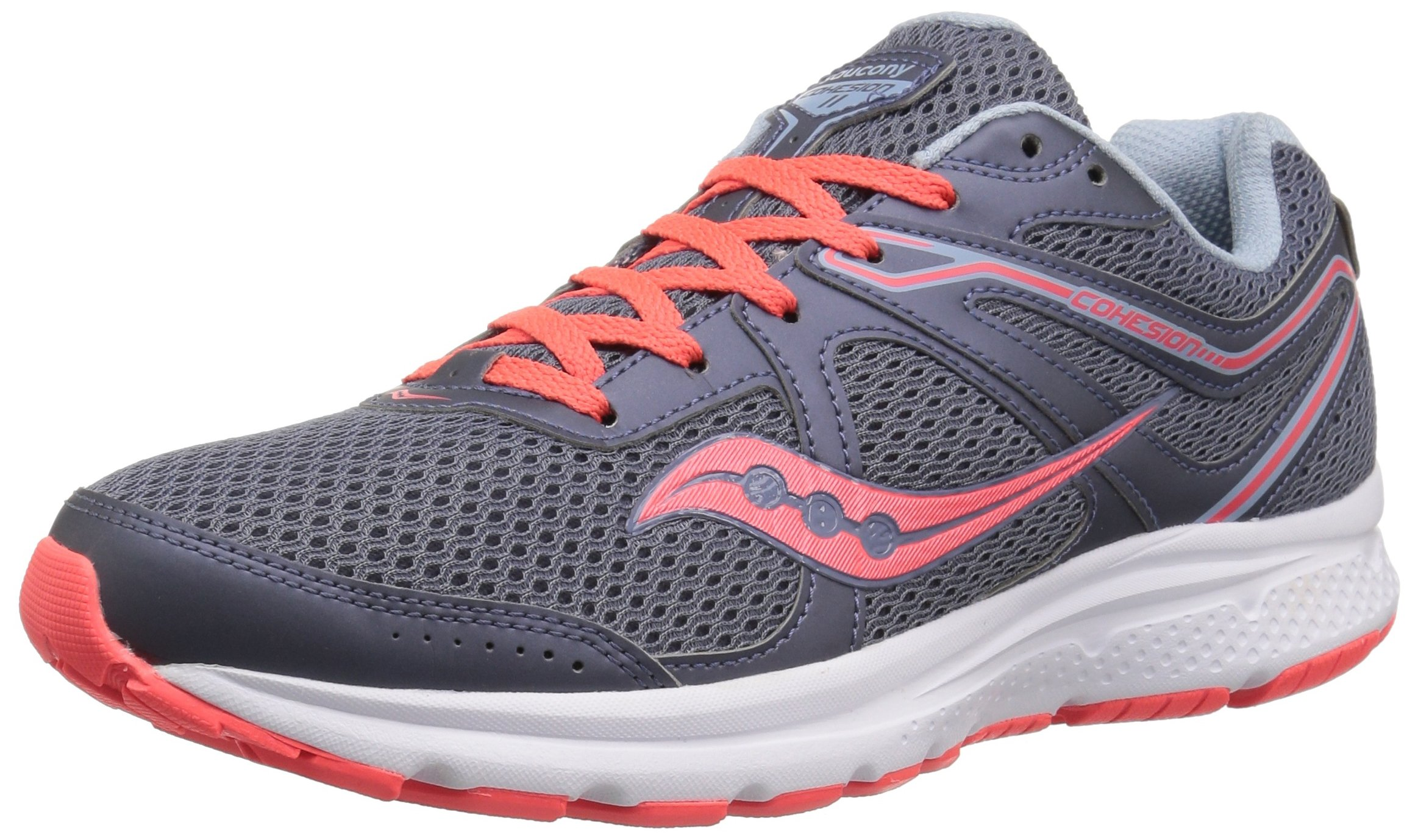 4017ab92ec4c8 Best Rated in Women s Running Shoes   Helpful Customer Reviews ...