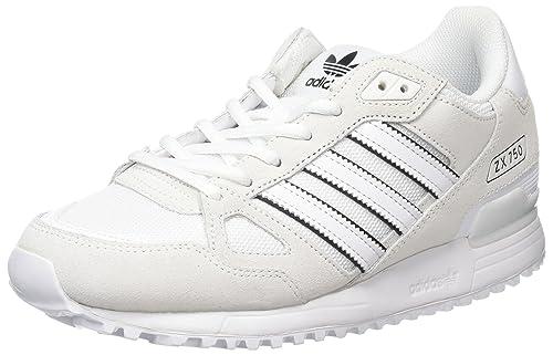 scarpe tennis uomo adidas zx 750
