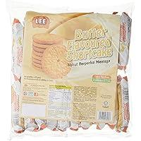 Lee Butter Shortcake Biscuits,