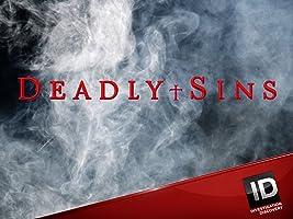 Deadly Sins Season 5