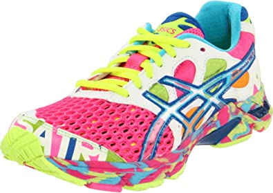 Asics GEL Noosa Tri 7 Women's Running