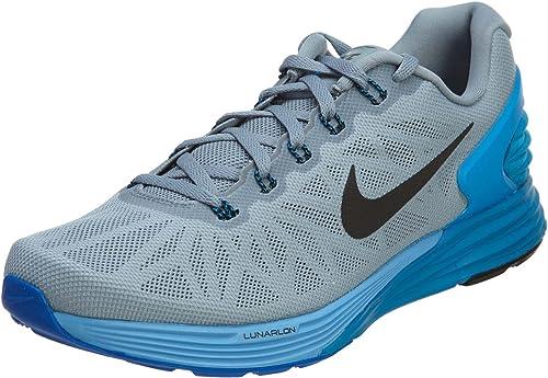 Nike Lunarglide 6 Running Women's Shoes