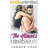 The Hitman's Obsession: An Age Gap Mafia Romance