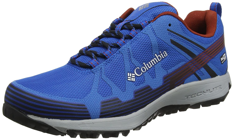 Columbia Conspiracy™ V Outdry™, Zapatillas de Senderismo para Hombre