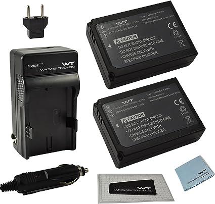 Nx200 Calidad Celular Nuevo Bp-1030 Nx210 Premium Batería Para Samsung ed-bp1030