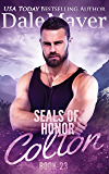 SEALs of Honor: Colton