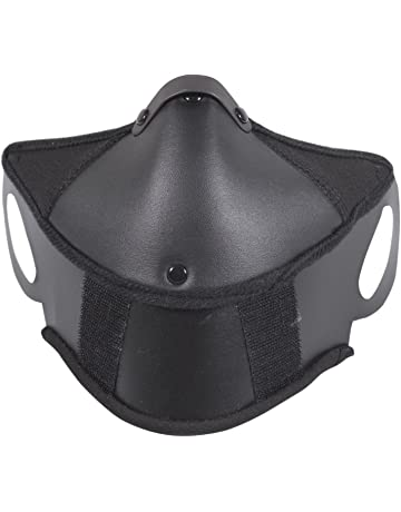 Kimpex 500000 Breath Guard TX696