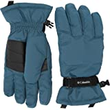 "New Girls Columbia /""Snow Raid II/"" Omni-Heat Waterproof Winter Ski Snow Glove"