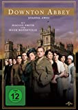 Downton Abbey - Staffel 2 [4 DVDs]