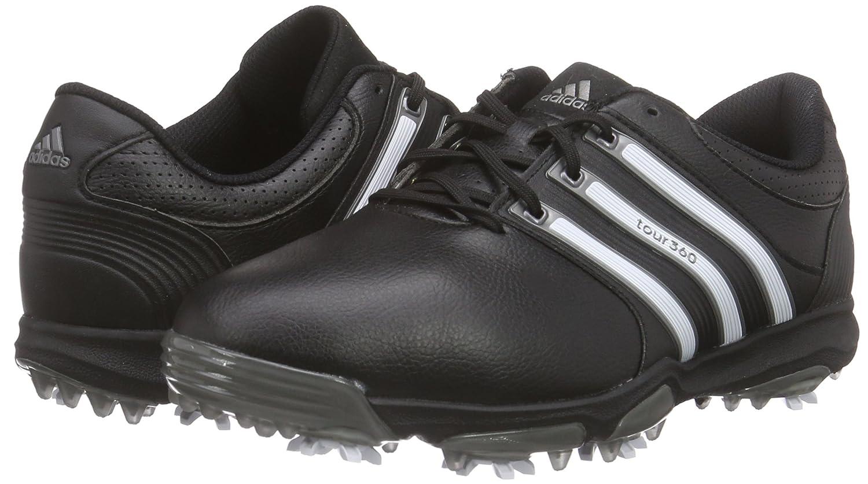 adidas Tour360 X WD, Zapatillas de Golf para Hombre: Amazon ...