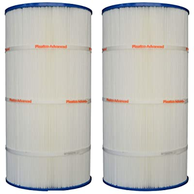 Replacement Filter Cartridge for Hayward Star-Clear Plus C-900 & Sta-Rite PXC-95-2 Pack : Garden & Outdoor