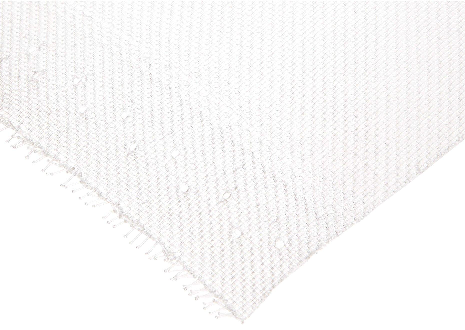 Polypropylene (PP) Mesh Sheet, Opaque