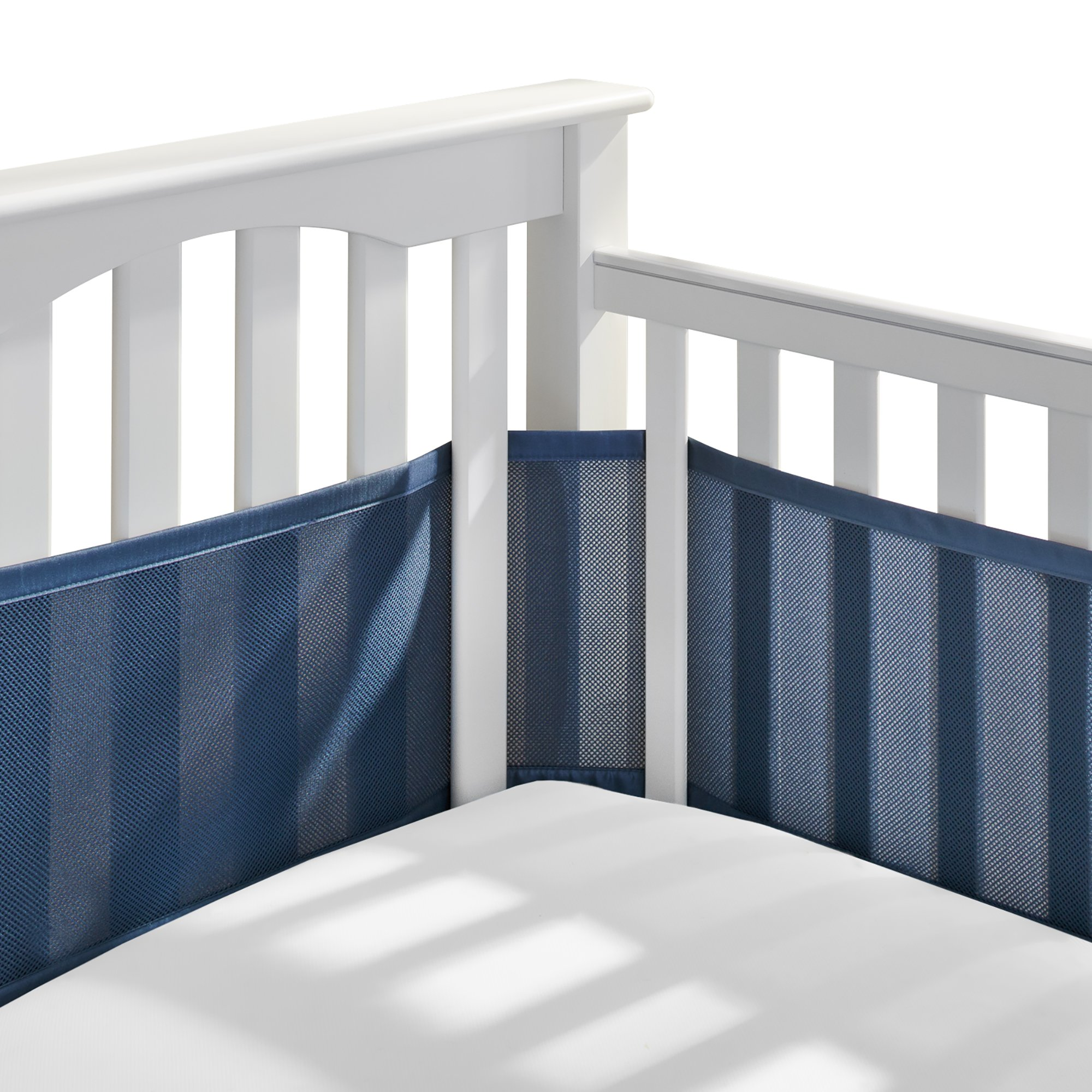 bedding crib carousel solid black back baby designs large cribs collection