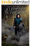 A Leopard in the Mist (Kingdom of Durundal Book 3)