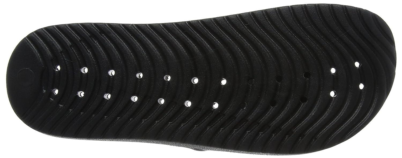 Borse Kawa Nike ShowerAmazon E itScarpe rtsQdh