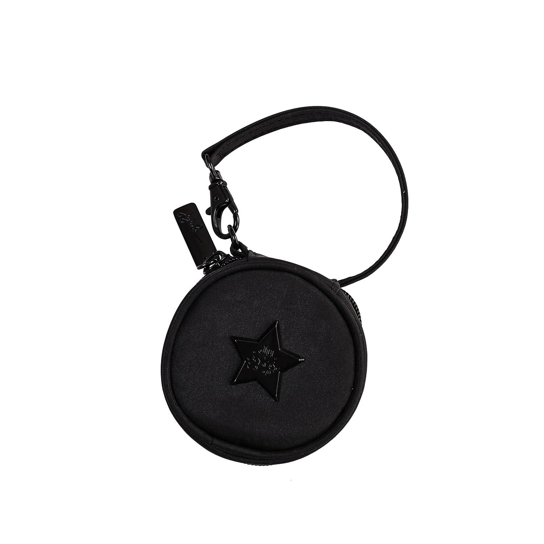 Amazon.com: Ju-Ju-Be Paci Pod Clip de chupete colección Onyx ...