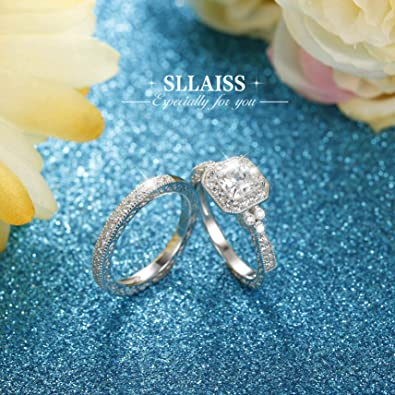 Sllaiss  product image 2