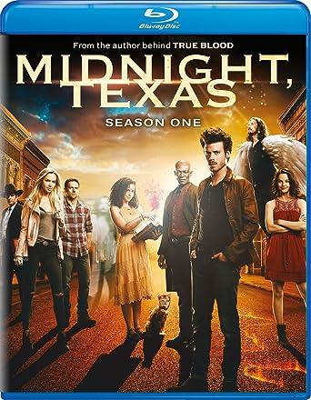 Midnight, Texas: Season One by Amazon