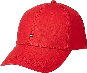 Tommy Hilfiger Men's Classic Baseball Cap