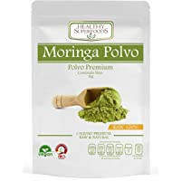 Moringa Polvo Premium 1kg