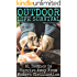 Outdoor Life Survival: 61 Tactics To Survive Away From Modern Civilization